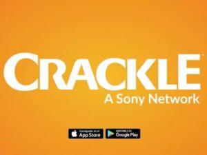 Crackle de Sony, ahora en Playme